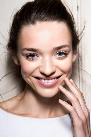 Sensitive skin? These are the products and brand that should be on your shelf.