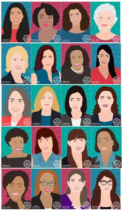 Resultado de imagen de mujeres en las carreras de ciencia