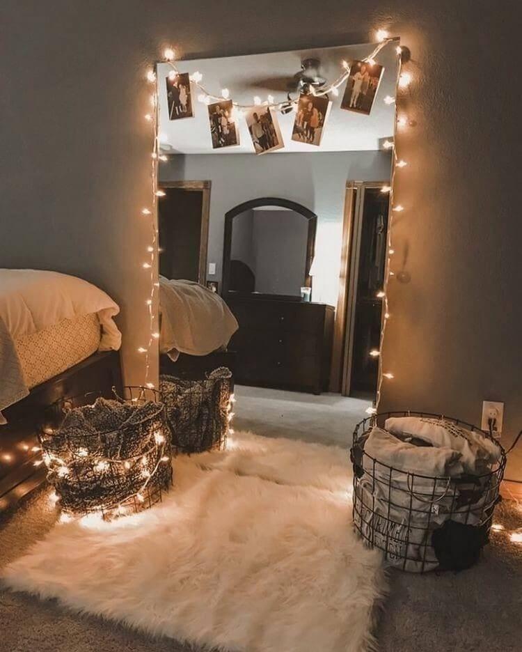 47 Attractive Small House Decor Ideas Aesthetic Room Decor