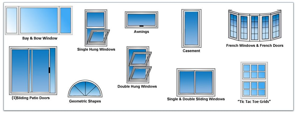 window cleaning quote template - Google Search Abode Window - cleaning proposal template