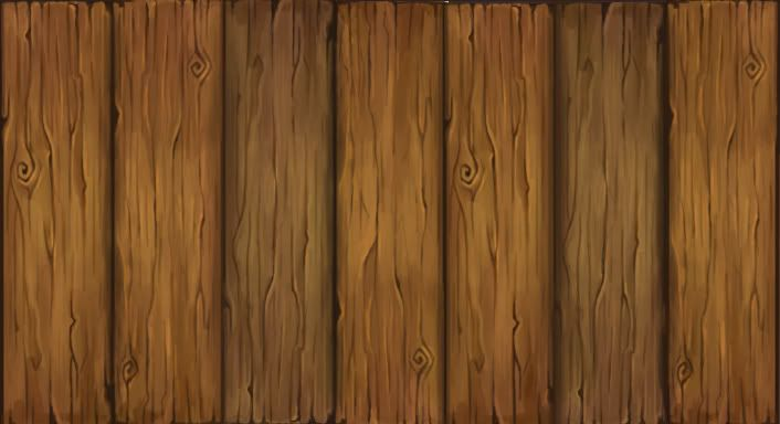 Some More Hand Painted Textures Oh My Polycount Forum Hand Painted Textures Texture Painting Painted Wood Texture
