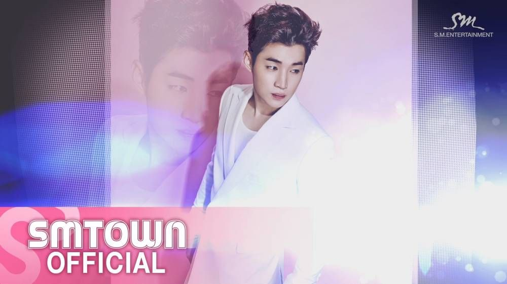 Henry releases highlight medley for 'Fantastic' album! | allkpop