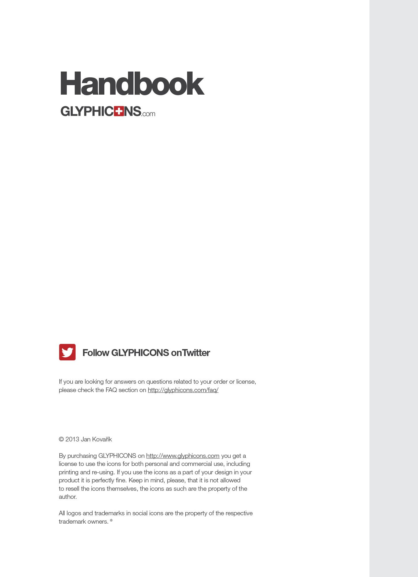 the best of manual and user guide design threefifty publication rh pinterest com Online User Guide Word Manual Guide