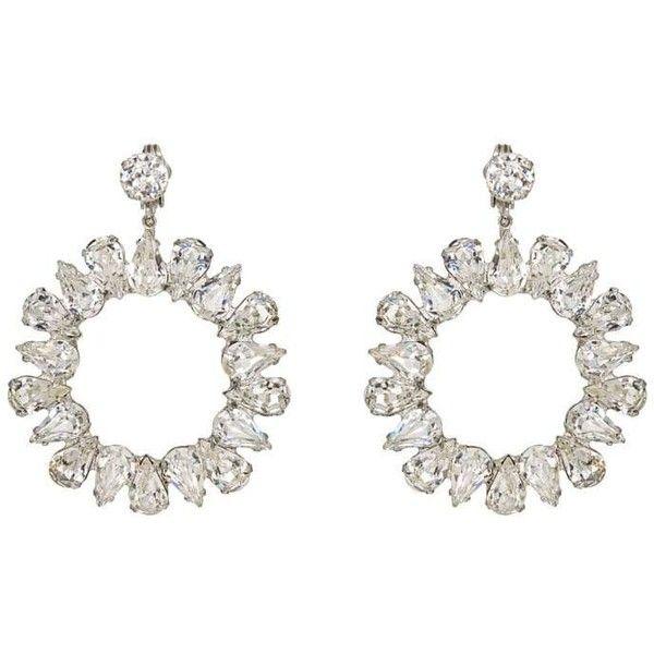Womens White Diamant c98aKOgO4p