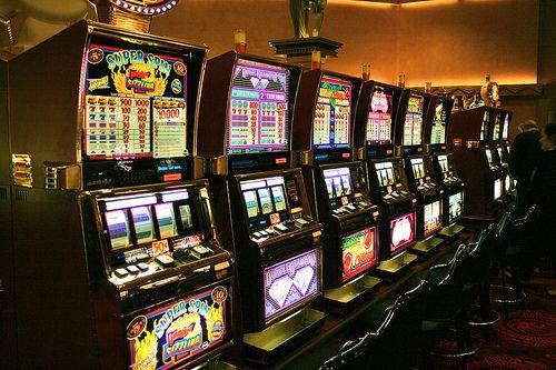 Игровые автоматы гном онлайн играть бесплатно без регистрации