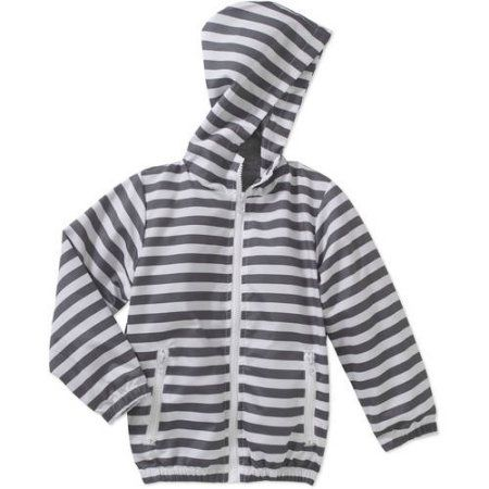 Toddler Adidas windbreaker