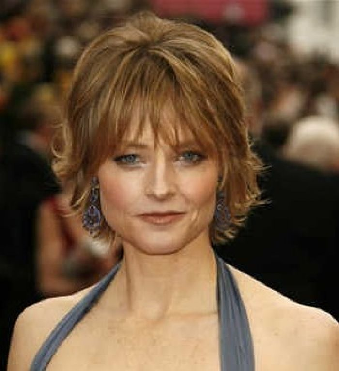 Admirable 1000 Images About Hair On Pinterest Short Layered Bobs Bangs Hairstyle Inspiration Daily Dogsangcom