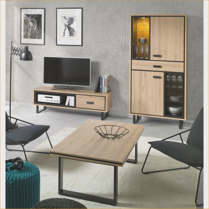 table basse meuble tv