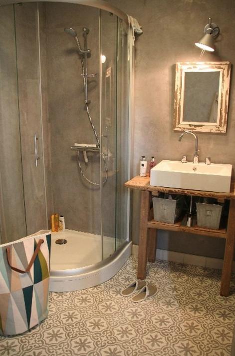 Pin von vroni auf tiles badezimmer fliesen und - Fliesen orientalisch ...