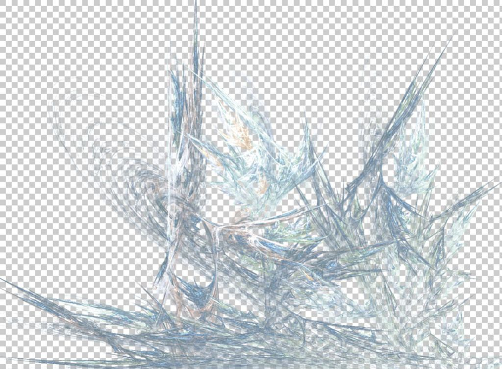 Pull The Ice Free Effect Png Transparent Layer Download Original Version On Heypik Com Heypik Png Image Cool Effe Free Png Downloads Png Poster Template