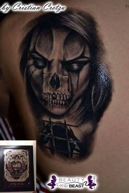 tatovører i holstebro