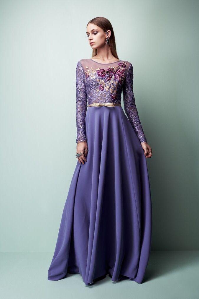 Hermosa Vestidos De Dama Southampton Patrón - Vestido de Novia Para ...