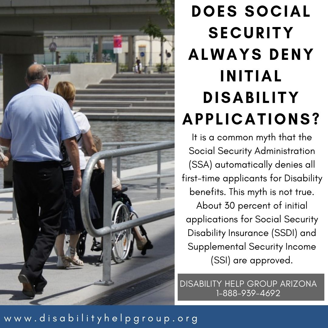 About us Disability help, Disability application, Disability