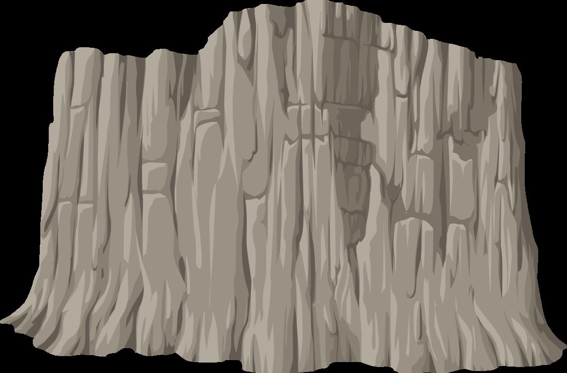 Clipart Harvestable Resources Rock Clipart Clip Art Free Clip Art