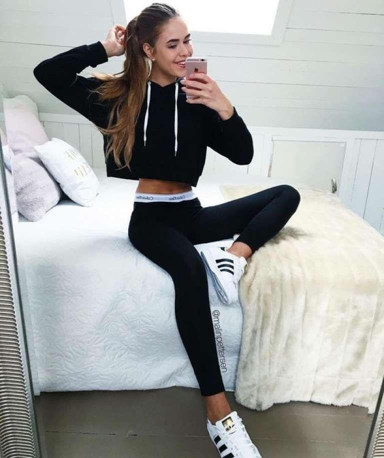 33+ Outfits Tumblr para lucir súper Guapa (2019)   2019