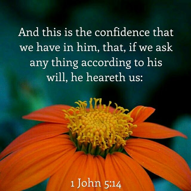 Pin on Jesus unconditional love