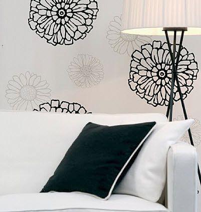 Chivasso behangpapier by Thomassen Interieurs - Chivasso | Pinterest ...