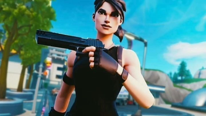 Fortnitemontages Best Fortnitepro Tsm Fazeup Faze Org Clan Xboxgames Xboxpro P Gamer Pics Best Gaming Wallpapers Gaming Wallpapers