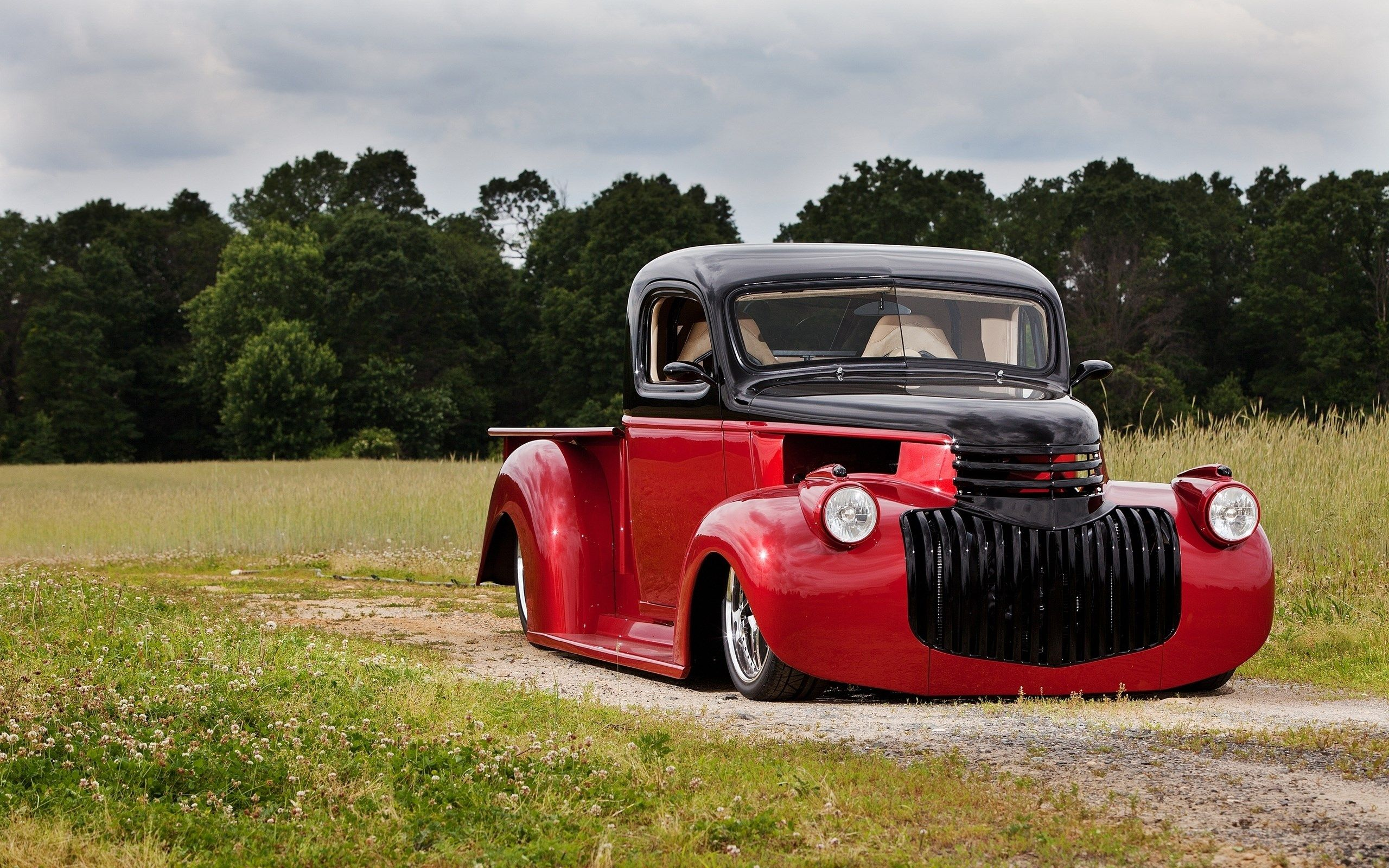 1661710, hot rod category - Best hot rod backround | gogolmogol ...