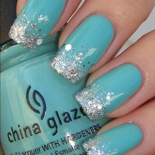 "Check out Carol Ri  Vodpod's ""China Glaze"" Decalz @Lockerz"