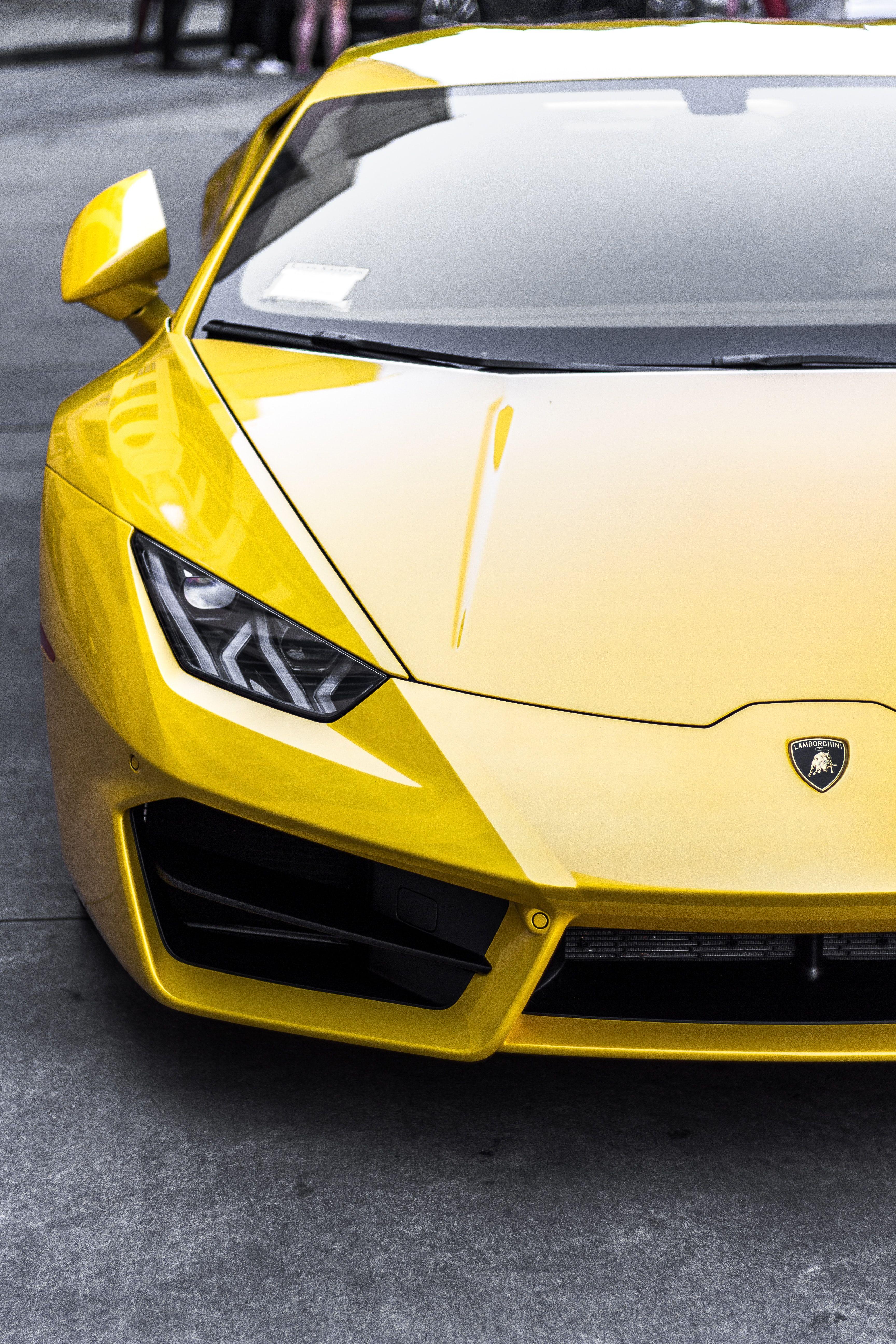Gold Lamborghini Iphone Wallpaper   ipcwallpapers