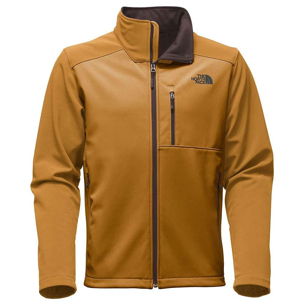 ecfba829f688b The North Face Men's Apex Bionic 2 Jacket | Products | Jackets, Vest ...