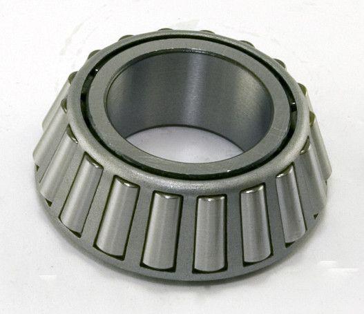 Outer Pinion Bearing; 76-16 CJ/JK/ZJ/WJ/WK/XJ/MJ