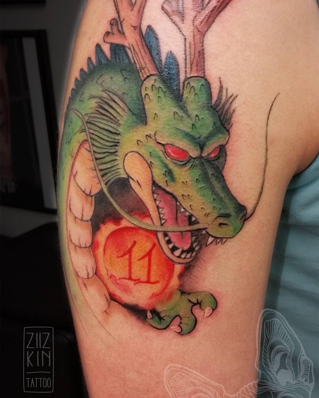 Gefallt 56 Mal 1 Kommentare Gauthier Ziizkin Tattooist Auf Instagram Art Work Draw Drawing D Dragon Tattoos For Men Tattoos For Guys Dragon Tattoo