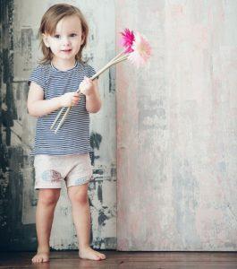 خلفيات اطفال تجنن 2020 بنات واولاد كيوت خلفيات اطفال جميلة للموبايل 37 Baby Mobile Baby Face Face
