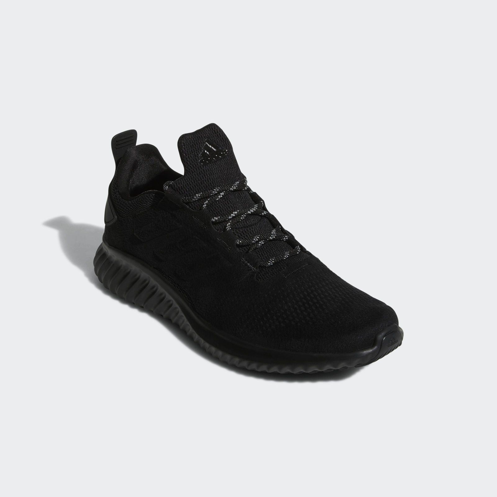 huge discount 54b8d 17518 adidas Alphabounce City Shoes Mens  eBay