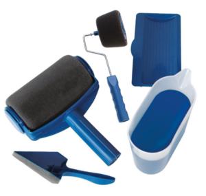 Eroller Multifunctional Paint Roller Pro Kit Sharper Day Paint Runner Paint Roller Buying Paint