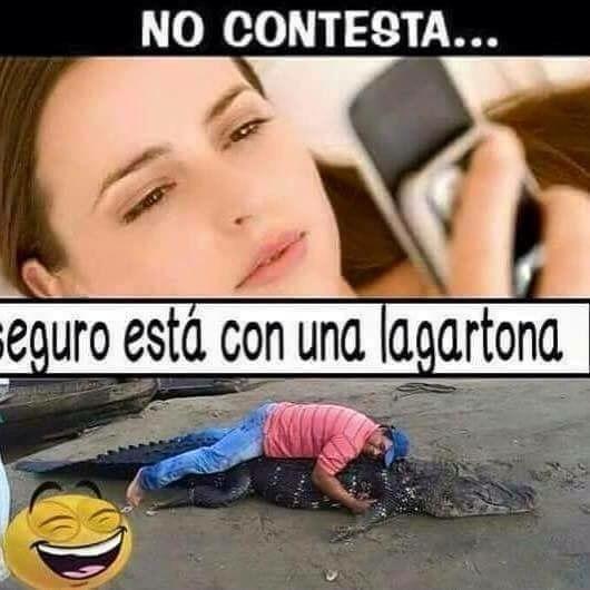 Jajajaja Mori De Risa Jajaja Hechos Divertidos No Me Contesta Humor En Espanol
