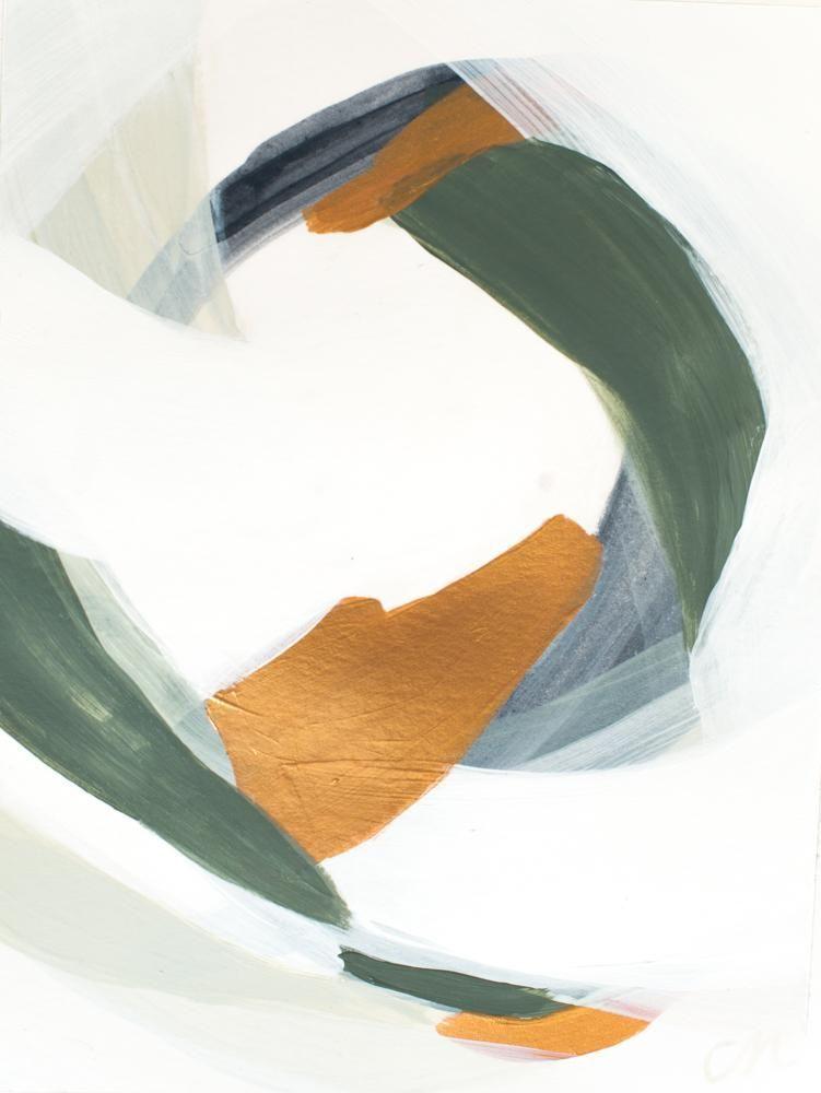 10+ Alluring Minimalist Interior Grey Ideas is part of Nature art prints, Shop artwork, Artwork, Abstract artwork, Abstract art, Abstract painting - Transcendent Minimalist Interior Grey Ideas 10+ Alluring Minimalist Interior Grey Ideas