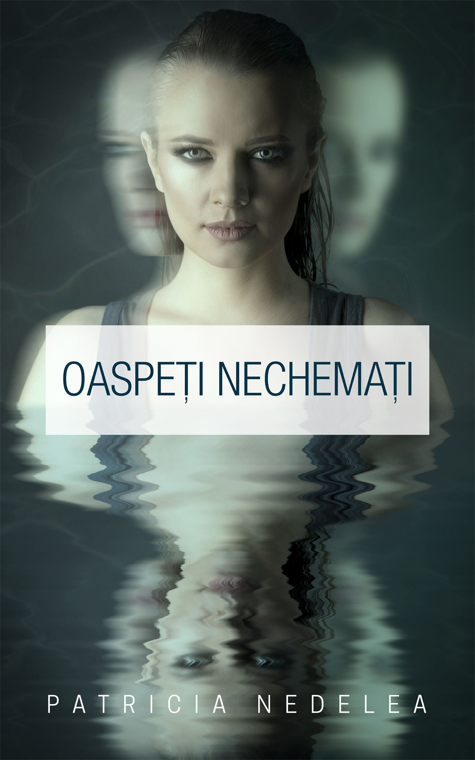Romanian variant of Constant Guests - translated by Patricia Nedelea