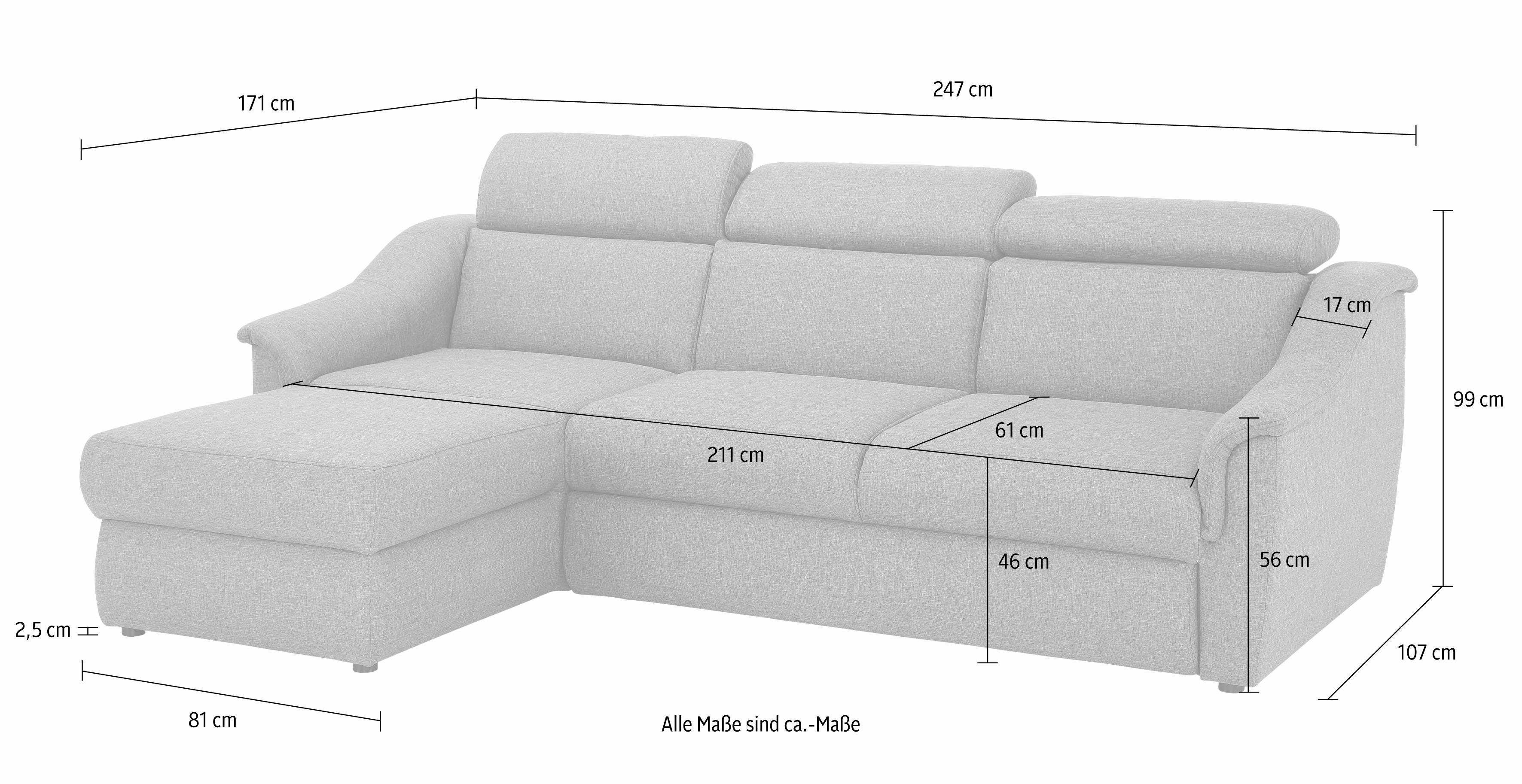 Top Ergebnis 50 Elegant Couch 2 5 Sitzer Bilder 2017 Kdj5 2017