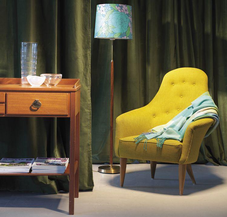 die besten 25 sideboard antik ideen auf pinterest antike anrichte antike schr nke und antike. Black Bedroom Furniture Sets. Home Design Ideas