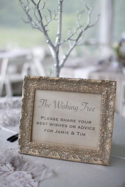 60 entzückende Winter Wonderland Hochzeitsideen   – Wedding Ideas