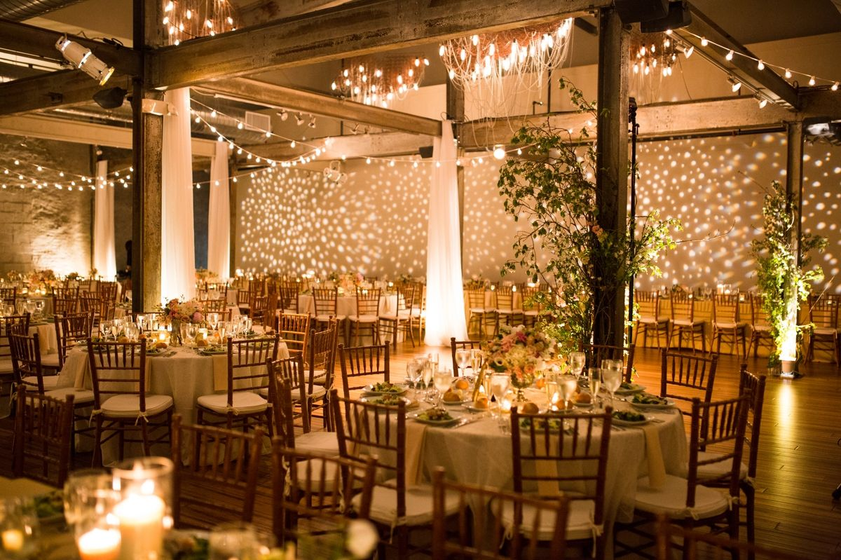Front and palmer wedding philadelphia event spaces front and palmer wedding philadelphia junglespirit Image collections
