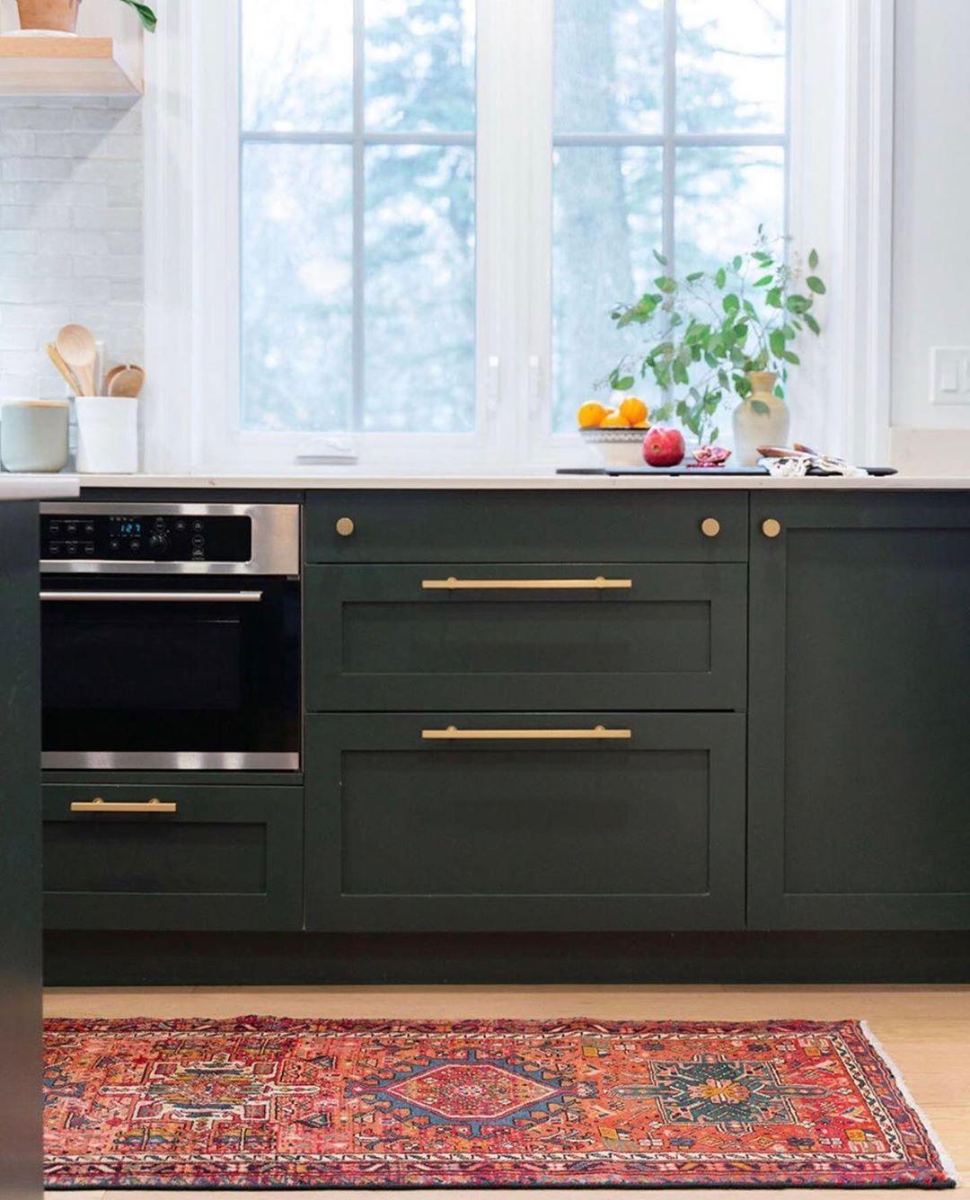 Doors For Ikea Cabinets Kitchen Bathroom Closet Media Semihandmade In 2020 Blue Shaker Kitchen Green Kitchen Cabinets Shaker Kitchen Cabinets