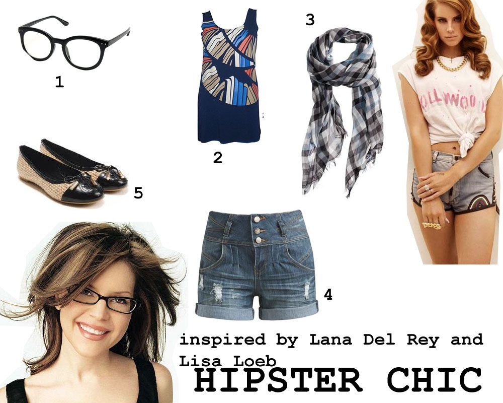 9eeef99db27 If I can sum hipster chic in a sentence