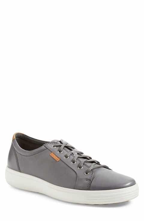 996f530215c0 ECCO  Soft 7  Sneaker (Men)