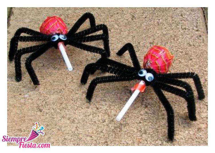 Ideas para fiesta de cumplea os de spiderman el hombre - Accesorios de cumpleanos infantiles ...