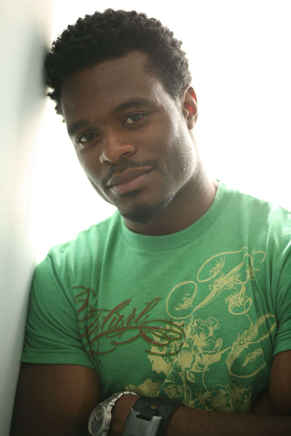 lyriq bent date of birth