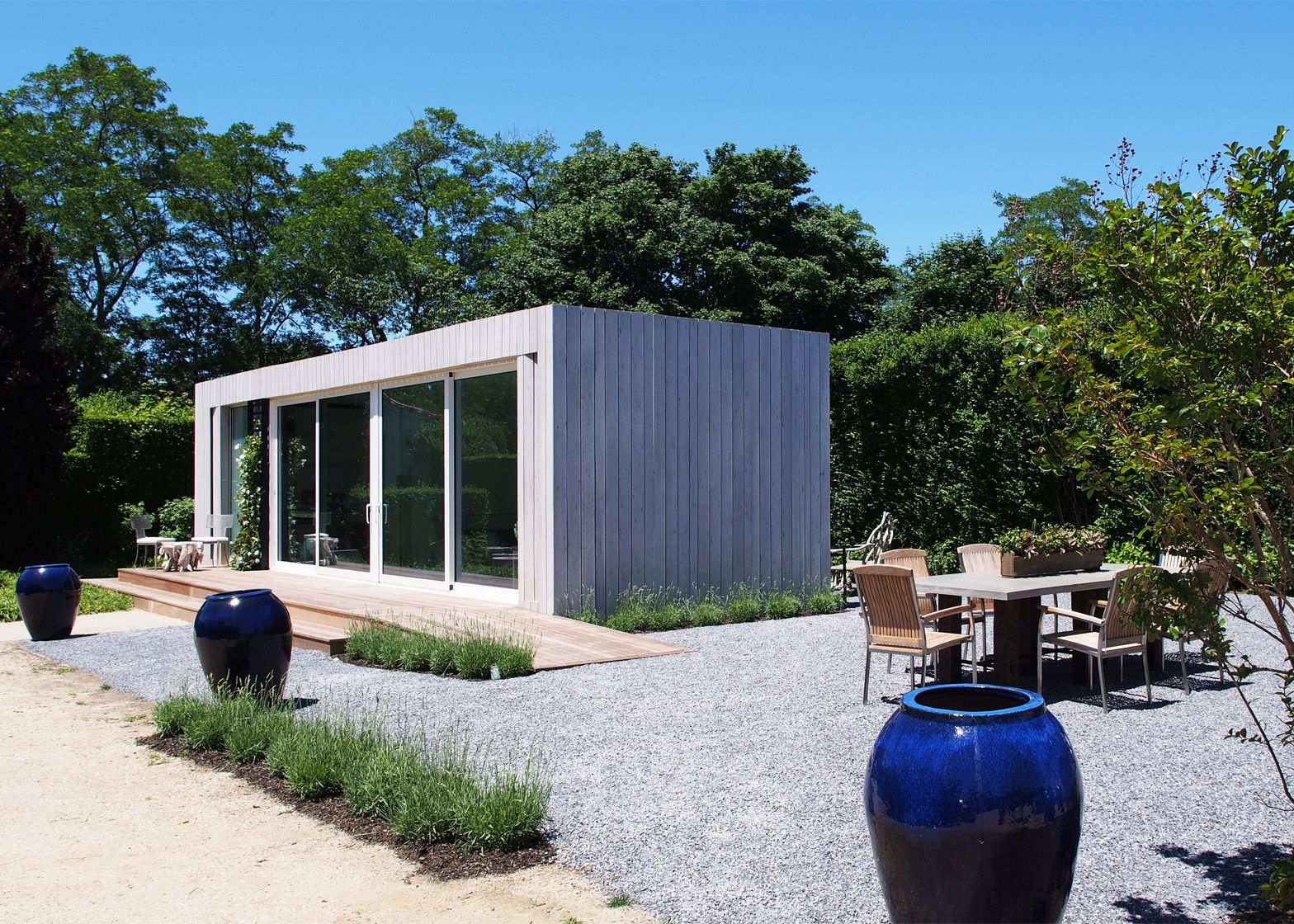 Cocoon Cabin Micro Homes     New York   Exterior   Humble Homes