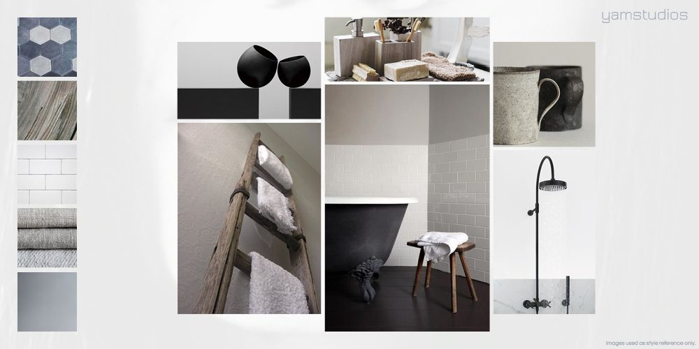 Pin By Architecture Hacker On Mood Board Pinterest Interior Design London Mood Boards And