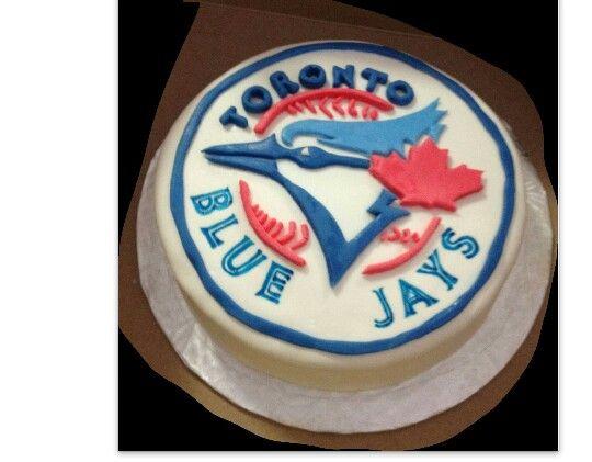 Blue Jays Canada Pinterest