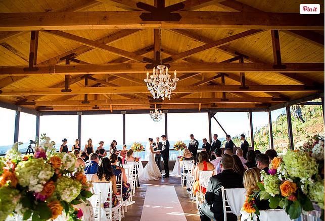 20 Vineyard Wedding Venues In San Diego Wedding Obsessed Vineyard Wedding Venues Vineyard Wedding Wedding Venues