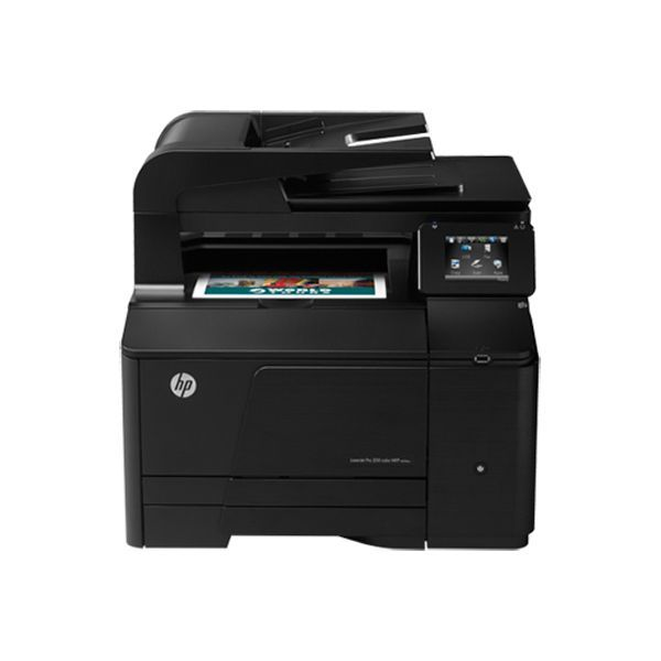 Office Supplies Technology Ink Amp Much More Staples Hp Printer Printer Multifunction Printer