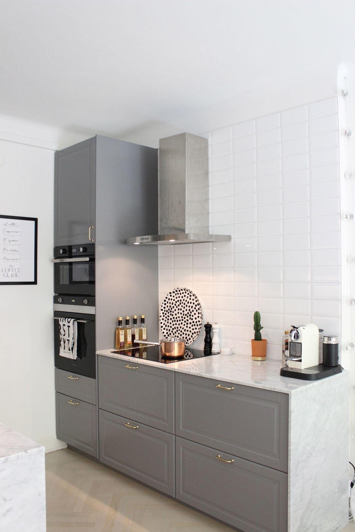Our Kitchen (Emma Melin)   Farben, Küche und Küchen ideen
