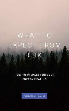 what should i expect during a reiki session how to